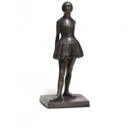 IMG_9160_small_bailarinadebronze_34cm