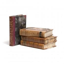 IMG_9174_small_livrosdecorativos_4cm
