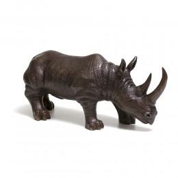 IMG_9214_small_rinocerantedebronze_21cm
