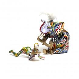 IMG_9238_small_acrobata_8cm_elefante_32cm