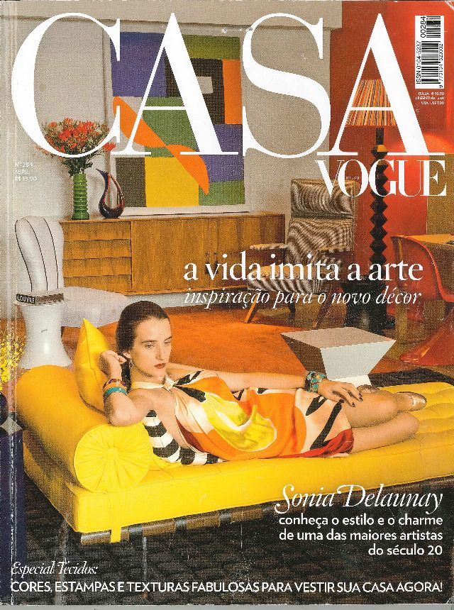 CASAVOGUE_AVIDAIMITAAARTE_ABRIL_Page_1