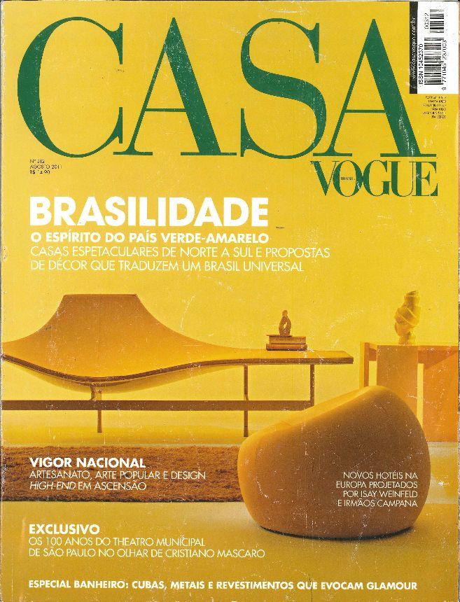 CASAVOGUE_BRASILIDADE_AGOSTO2011_Page_1