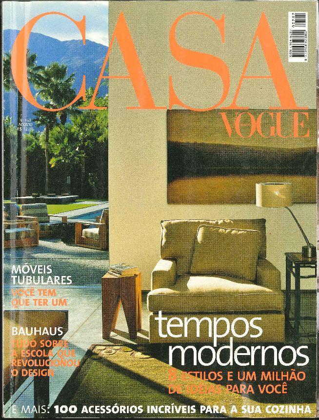 CASAVOGUE_TEMPOSMODERNOS_AGOSTO_Page_1