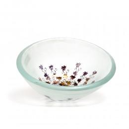 IMG_9295_small_bowl_12cm