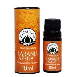 laranja azeda